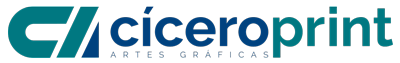 Ciceroprint S.L